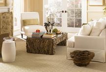 All things floorcovering / Carpet, design, products, etc