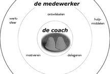Coaching gehandicapten zorg / Coaching gehandicapten zorg (www.interim24-7.nl)