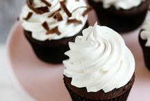 Only Cupcakes