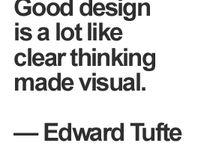 design thinking quotes