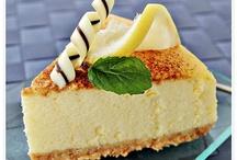 Must Bake / by Anuradha   Baker Street