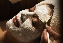 Facial Treatments / Using products such as Dermalogica, Priori, Thalgo, Ultraceuticals and Skyendor provide the skin with specific treatment results, based on skin concerns. For skin replenishment, nourishment, purifying and relaxation.
