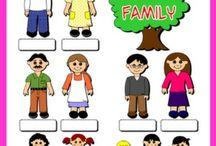 familyImmagini