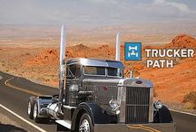 Truckloads / Find loads with our Free freight search load board Truckloads