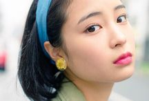 Style jap