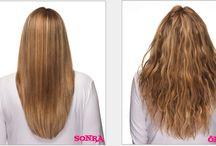Bio Keratin Gold / Bio Keratin gold, brezilya fönü olarak da bilinen uzun süre kalıcı etkili bir saç bakım ürünüdür. Bu ürün hakkında detaylı bilgiye https://vivago.com.tr/bio-keratin-gold-700ml sayfamızdan ulaşabilir, kullanım ipuçları hakkında bilgiler öğrenebilirsiniz
