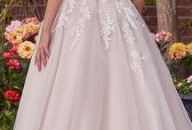 Esküvő ♡