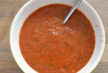5.2 diet soups