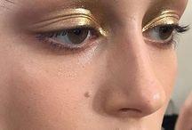 2017 Fall Makeup
