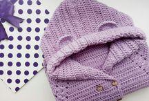 Crochet.dress