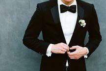 wedding SUITS.