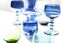 Sagaform / Sagaform jest to marka, która wprowadza innowacyjność produktów w połączeniu z radosnymi kolorami w których wystepują. Wszystkie produkty tej marki pozwolą nam czerpać jeszcze więcej przyjemności z przyrządzania jak i spożywania posiłków.Piękną formę produkty zawdzięczają współpracy z najlepszymi szwedzkimi projektantami.