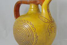 antik çanakkale