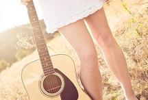 Promotional Photography / Photos I like