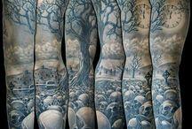 Kol Tattoo