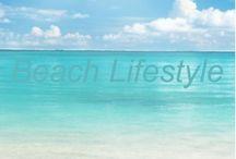 Travel Lifestyle / #business #startups #homebasedbusiness #workfromhome #money #makemoneyonline #cash #onlinebusiness #dreams #goals #marketing #beaches #beachlifestyle #travel #travellife #freeb42long
