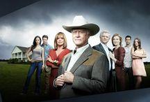 Dallas (TV Show)