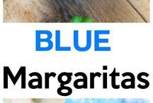 синий рай#
