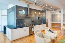 Haus | Küche