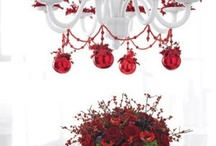 Christmas Decor / Make your holiday celebration an event to remember with your Christmas decor.
