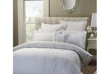 Bedrooms / Room inspiration