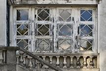 PARIS / BEAUTIFUL PLACES TO VISIT OR REVISIT