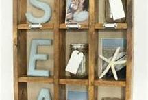 Sea & love <3