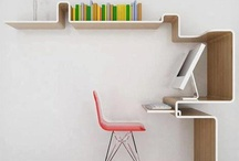 Clever Furniture