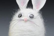 Project Easter /Projekty WN