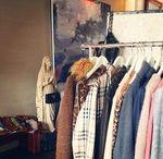 Kleding / Leuke websites voor speciale kleding