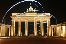 Attractions in Germany