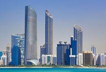 Property in Al Nahda
