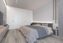 Apartament ideeas