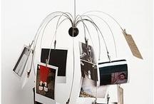 Want it. Need it. Gift it. / by Allie Stringr