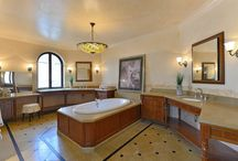 San Diego Bathrooms / Get the latest updates on News, Events, Real Estate, Home Values and more on our Locals Network. Join today at SDConnection.com