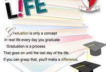 #KIIT Student LIFE!!!!