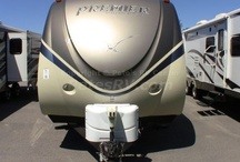 Pete's RV Best Buys -- Vermont / by Petes RvCenter