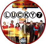 Other Lotto Movies & TV Series / Other movies and television series about #lotto or the #lottery