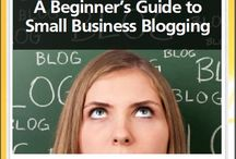Small Business Guides