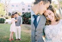 San Diego Weddings / wedding in San Diego, California