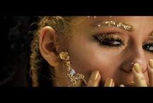 ViDEo MuSiC Aaron Carter - Fool's Gold (Explicit)