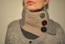Products I Love / Kunstwerke von der Künstlerin Karin Sauke und Freunden.