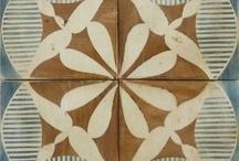 Floors / #golv #floors