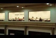Laboratorio de Medios Audiovisuales (LabMA) / Producciones audiovisuales realizadas por la UNIPE