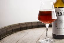 Beer Recipes / Brew your own beer with these tested and brewer approved recipes.
