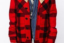 Street coat