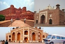 Agra One Day Tour Package / Agra One Day Tour Package is the best tour program. The Tourists who want to visit the Taj Mahal, Agra Fort and Baby Taj etc. with tasty lunch provide at Indian restaurant. Visit here: http://www.tajwithguide.com/