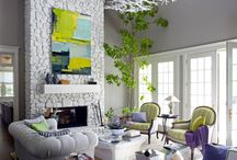 Smart / by Tiffany Brooks - HGTV HOST - Chicago Interior Designer