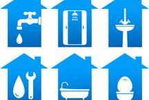 Plombier Seine Saint Denis 93 / L'entreprise Artisans plombier se tiens à votre service pour toutes interventions de dépannage en plomberie ainsi que le dépannage et pose de chauffages, chauffe-eaux eau, sanitaires etc. Devis et déplacement gratuit. visitez notre site: