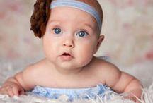 beauté bébé